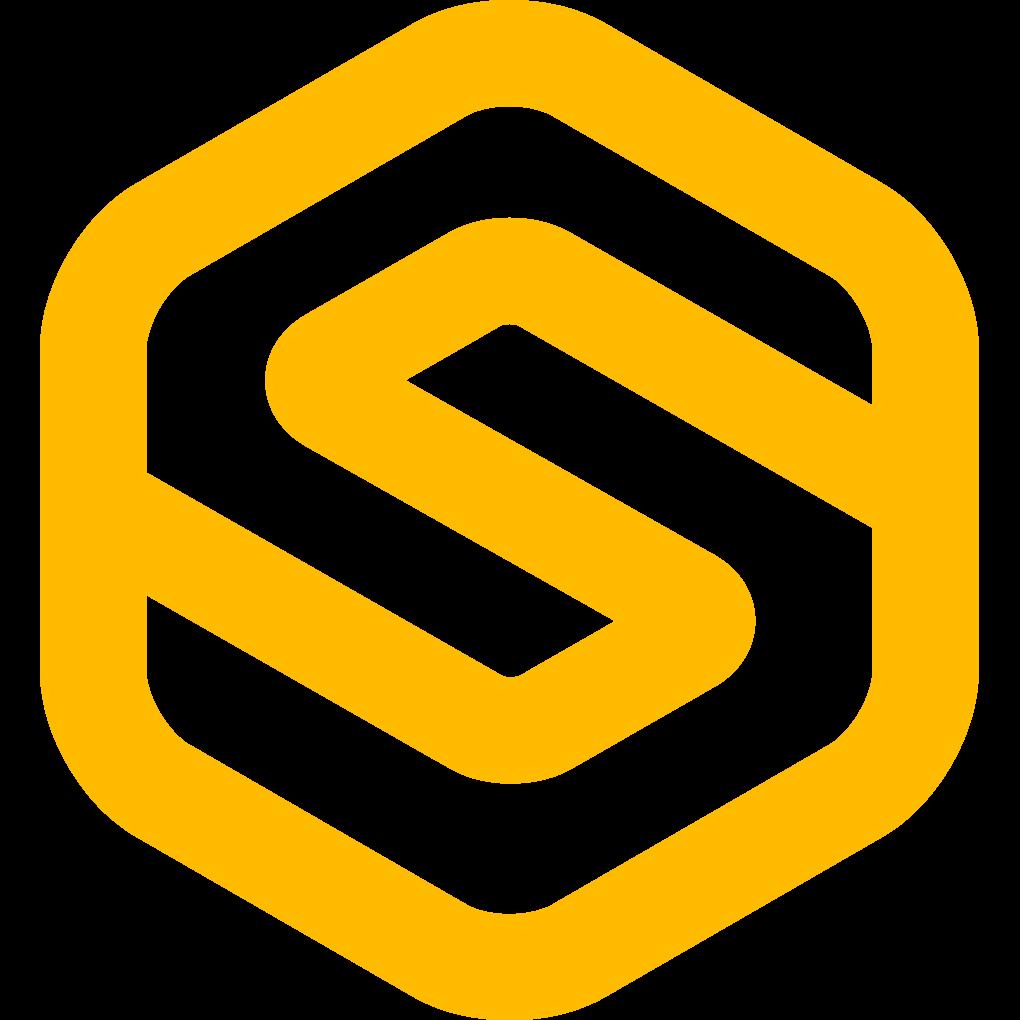 Schoolonline icon