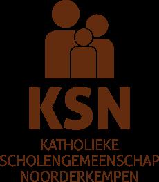 logo-ksn