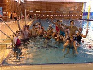 zwemmarathon-300-x-225